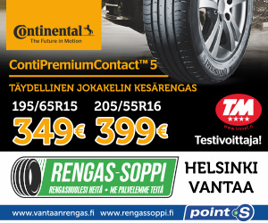 continental-contipremiumcontact-5-tarjous