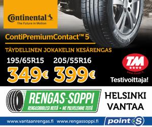 continental-contipremiumcontact-5-tarjous