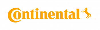 Continental kesärenkaat