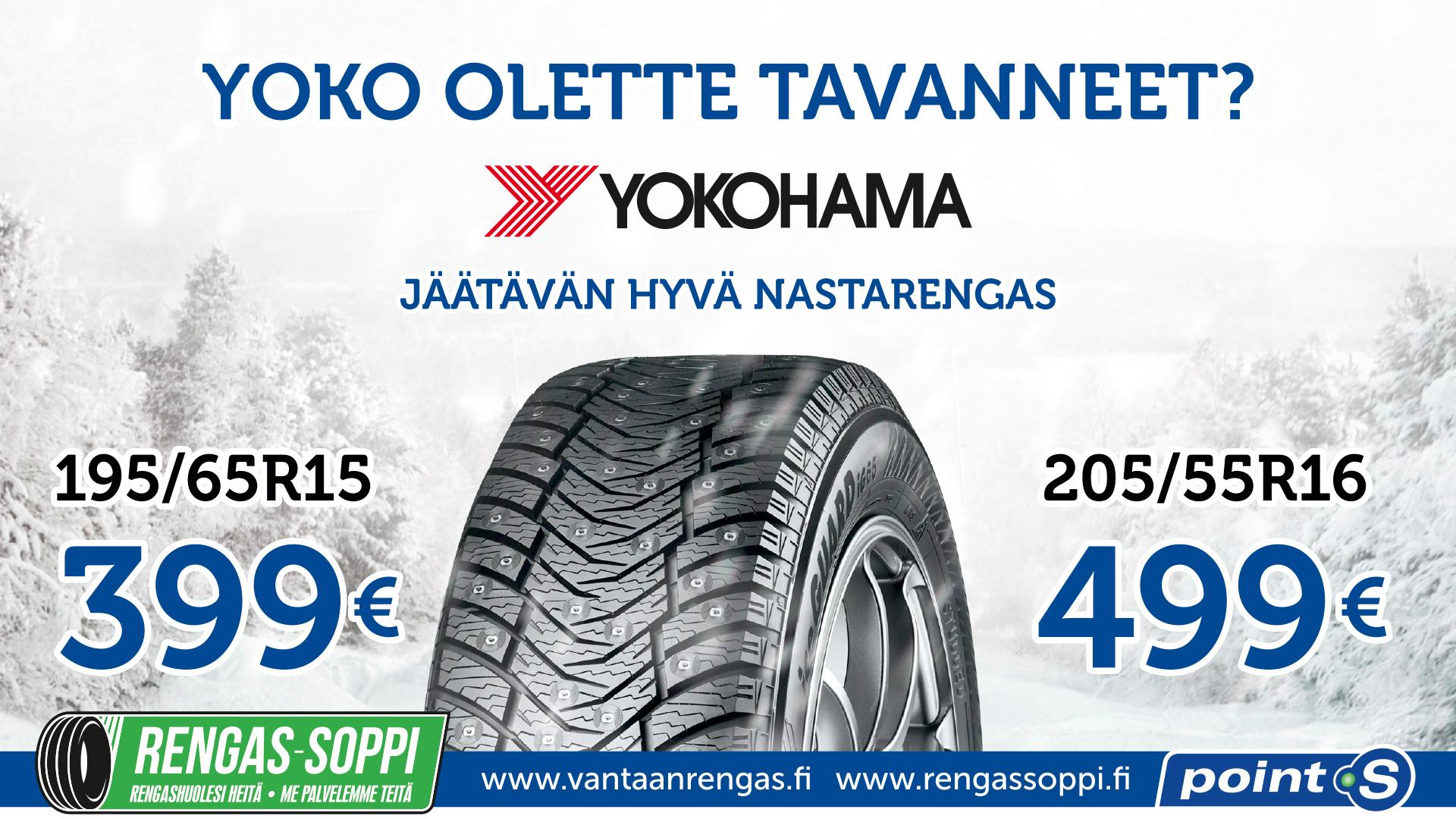 Hubcap Tire And Wheel >> Rengasliike Helsinki Rengasliike Vantaa Rengas Soppi Oy